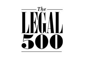 Legal500_0