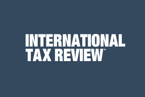 internationaltaxreview