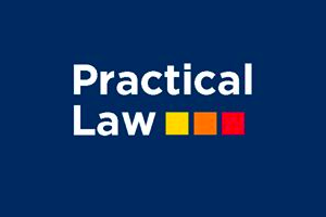 practical_law