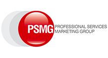psmg_small