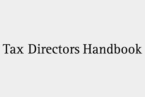 textdirectorshandbook