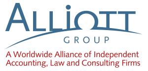 AlliottGroup_logo_web-300x144