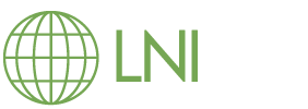 LNI - Legal Network International