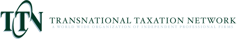TTN (Transnational Taxation Network)