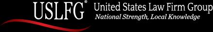 USA Law Firm Group (USLFG)