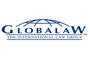 globallaw