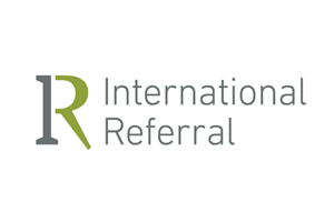 internationalreferal