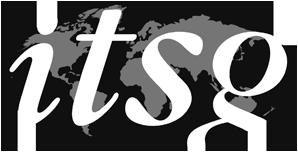 itsg.logo.298