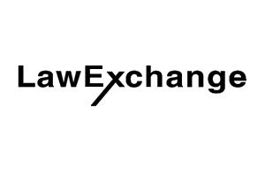 lawexchange