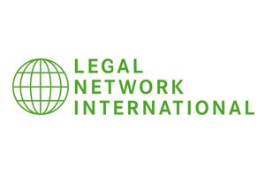 legalnetwork