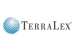 terralex