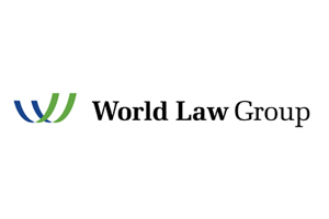 worldlawgroup