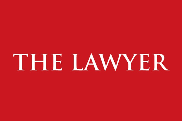 788_The_lawyer_logo