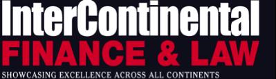 InterContinental Finance & Law