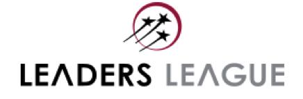 Leaders Leauge