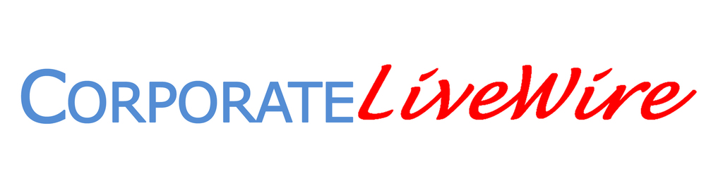 corporatelivewirelogofinal