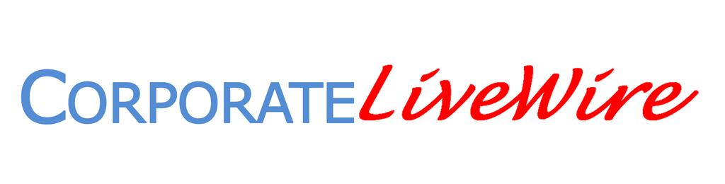 corporatelivewirelogofinal
