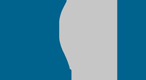 gar-logo