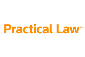 practicallaw