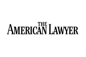 theamericanlawyer